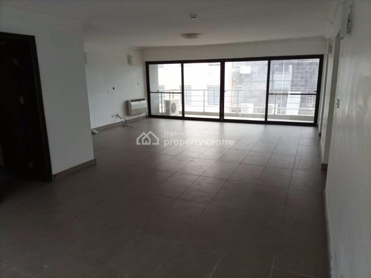 Luxury 2 Bedroom Flat, Ahmed Onibudo Street, Victoria Island (vi), Lagos, Flat for Rent