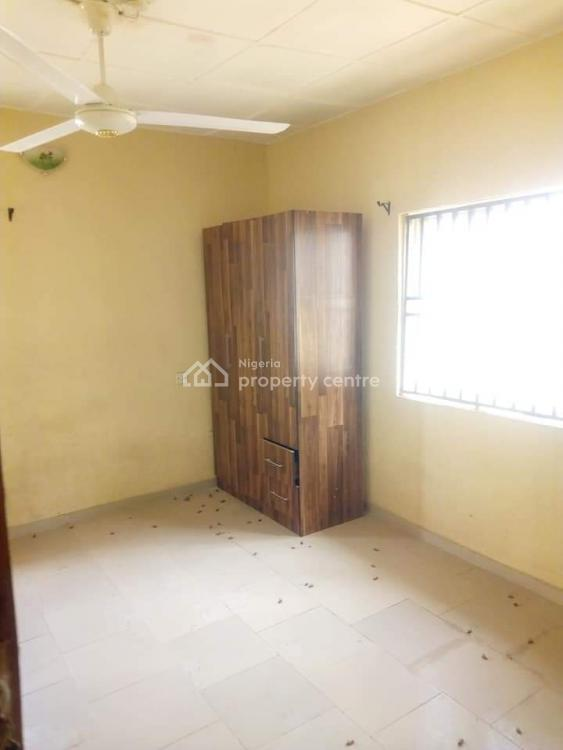 3 Bedroom Twin Flat, Gaa Imam, Ilorin South, Kwara, Flat for Sale