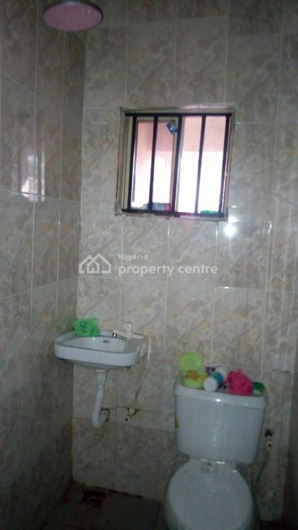 Luxury Mini Flat, Abijo, Ajah, Lagos, Mini Flat for Rent