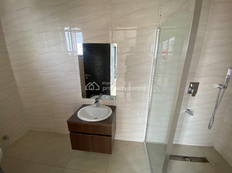 Luxury 5bedroom Duplex Penthouse, Off Bourdillon, Old Ikoyi, Ikoyi, Lagos, Terraced Duplex for Sale