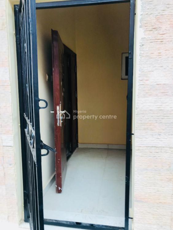 Nice 6 Units of 3 Bedroom Flats with Spacious Living Rooms, Apo Gudu, Apo, Abuja, Mini Flat for Rent