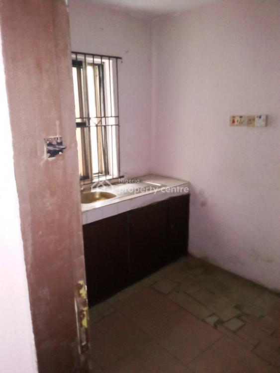 Mini Flat, Jakande Round About, Lekki Phase 2, Lekki, Lagos, Mini Flat for Rent