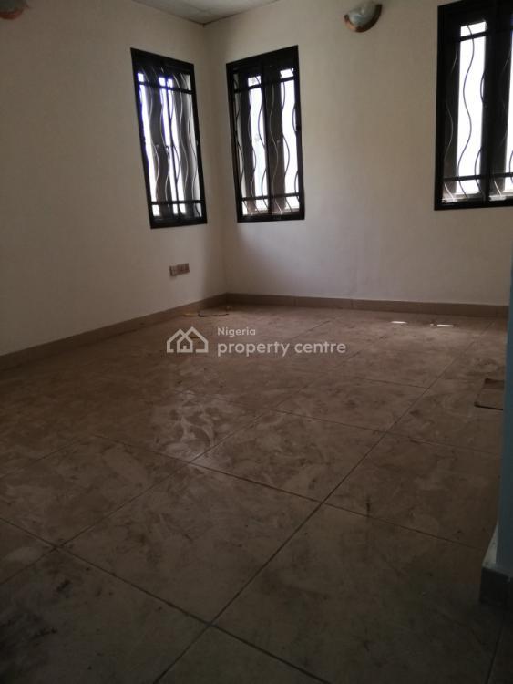 a Newly Built 3 Bedroom Semi-detached Duplex, Lekki Phase 1, Lekki, Lagos, Semi-detached Duplex for Rent