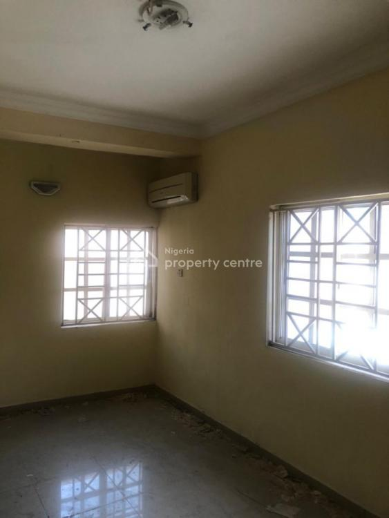 Self Serviced 4 Bedrooms Semi Detached with 1 Room Bq, Ikoyi, Lagos, House for Rent