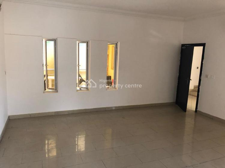 Spacious Serviced Mini Flat, Off Road 12, Behind Diamond Bank, Lekki Phase 1, Lekki, Lagos, Mini Flat for Rent
