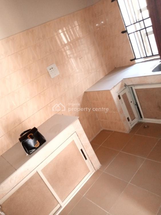 Top Notch Mini Flat, Agungi, Lekki, Lagos, Mini Flat for Rent