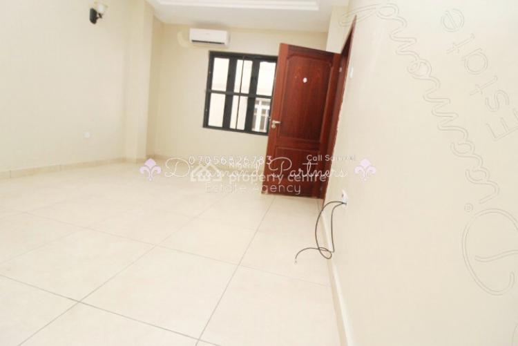 4 Bedeoom Terraced Duplex, Oniru, Victoria Island (vi), Lagos, Terraced Duplex for Rent