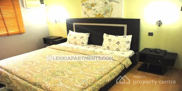 short let a fully furnished super luxury serviced 1 3