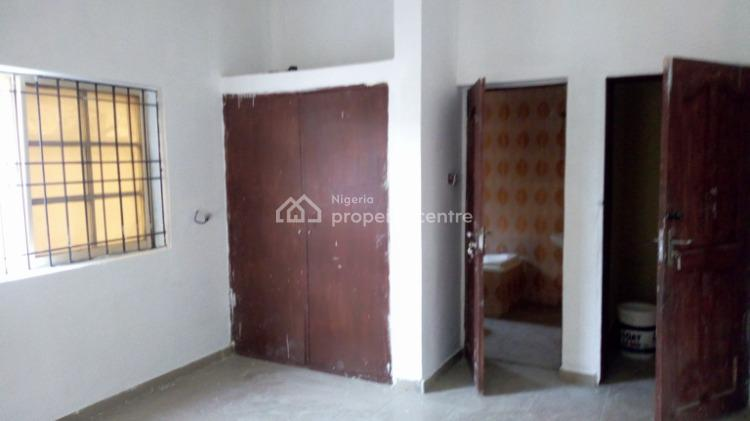 Luxury Mini Flat, Canaan Estate, Sangotedo, Ajah, Lagos, Mini Flat for Rent