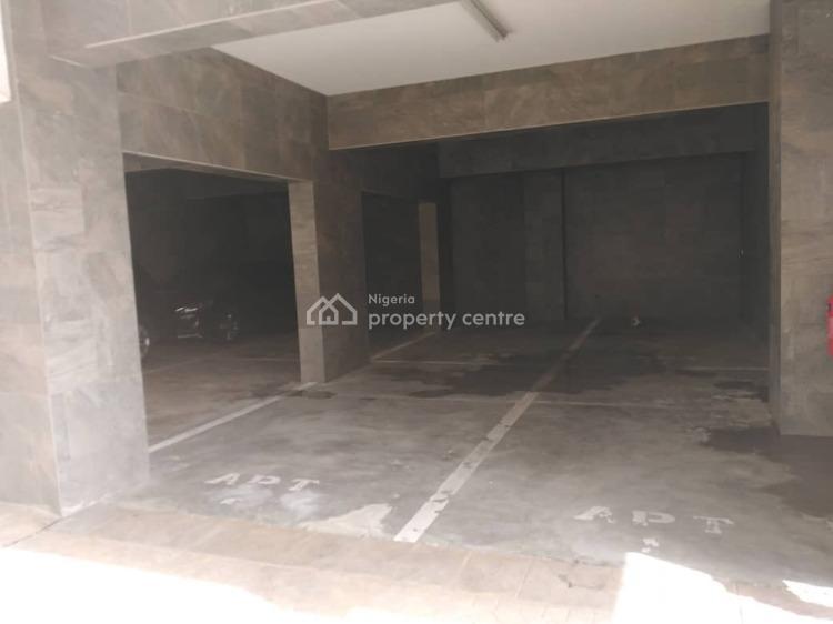 Newly Refurbished Luxury 3 Bedroom. Fully Finished and Fully Serviced, Onikoyi Mojishola Estate, Banana Island, Ikoyi, Lagos, Flat for Rent