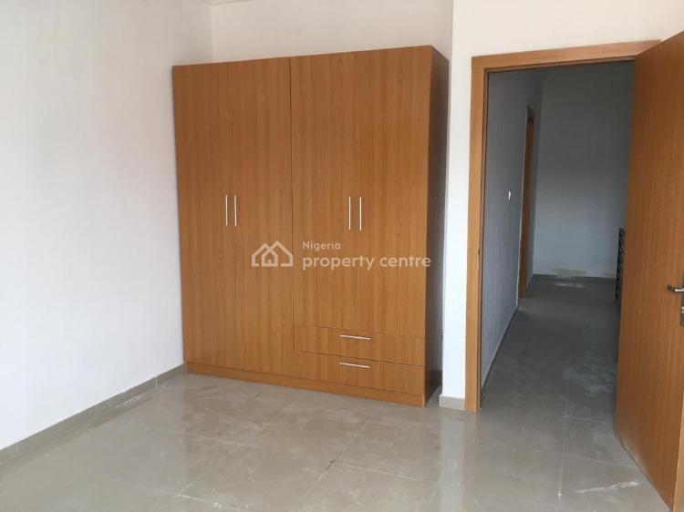 4 Bedroom Terrace Duplex, Oniru, Victoria Island (vi), Lagos, Terraced Duplex for Sale