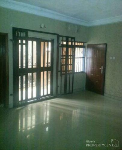 For Rent A Neat 3 Bedrooms Flat Maryland Lagos 3 Beds Nigeria Property Centre Npc Ref