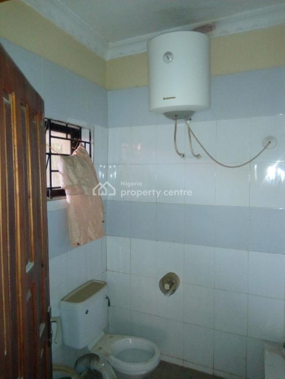 5 Bedroom Detached Duplex, Paseda, Awoyaya, Ibeju Lekki, Lagos, Detached Duplex for Rent
