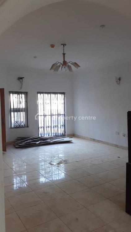 Luxury 3 Bedroom Flat, Emerald Court, Gudu, Abuja, Flat for Sale