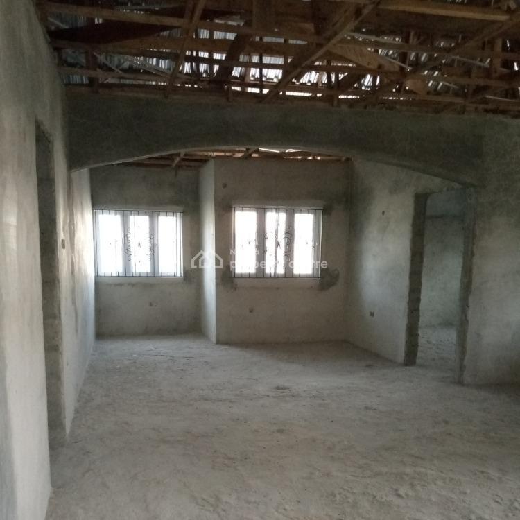Gazette, Off Leadforth Gate Schools., Awoyaya, Ibeju Lekki, Lagos, House for Sale