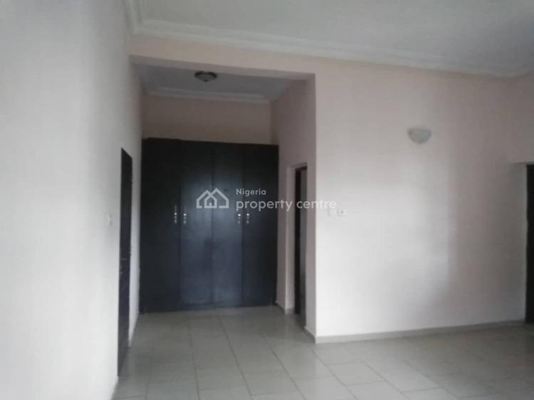 Tastefully Finished 3 Bedroom Flat with Good Finishing, Utako District, Utako, Abuja, Flat for Rent