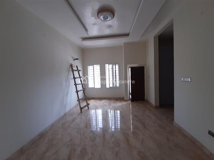 Luxury 4 Bedroom Duplex, Oral Estate, Lekki, Lagos, Semi-detached Duplex for Rent