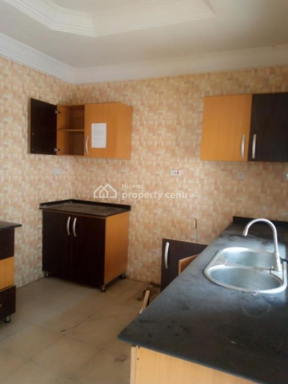 Luxury 2 Bedroom Apartment in a Clean Strategic Estate., Divine Estate, Amuwo Odofin, Lagos, Flat for Rent