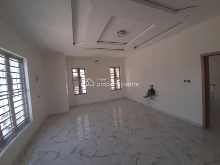 Luxury 4bedroom   Duplex, Thomas Estate., Ajah, Lagos, Detached Duplex for Sale