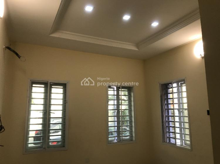 Luxury 3 Bedroom Flat with Excellent Features, Off Bourdillon Road, Ikoyi, Lagos, Flat for Rent