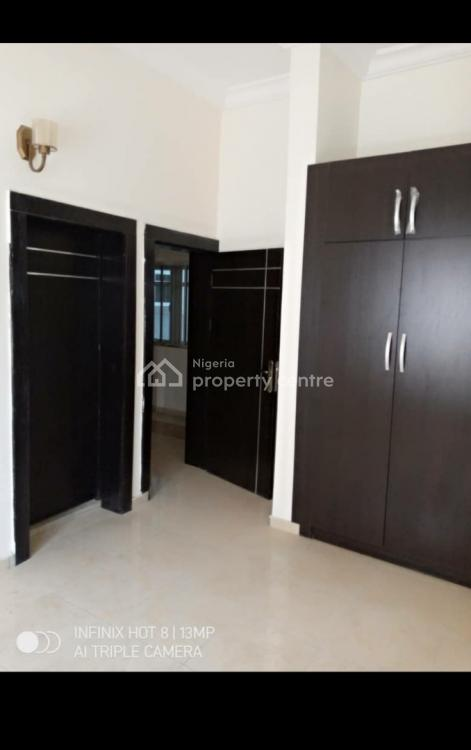 3 Bedroom Flat Available Now, Ajah, Lagos, Flat for Rent