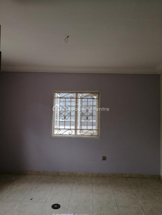 Luxury 2 Bedroom Flat, Fidiso Estate, Abijo Majek, Sangotedo, Ajah, Lagos, Mini Flat for Rent