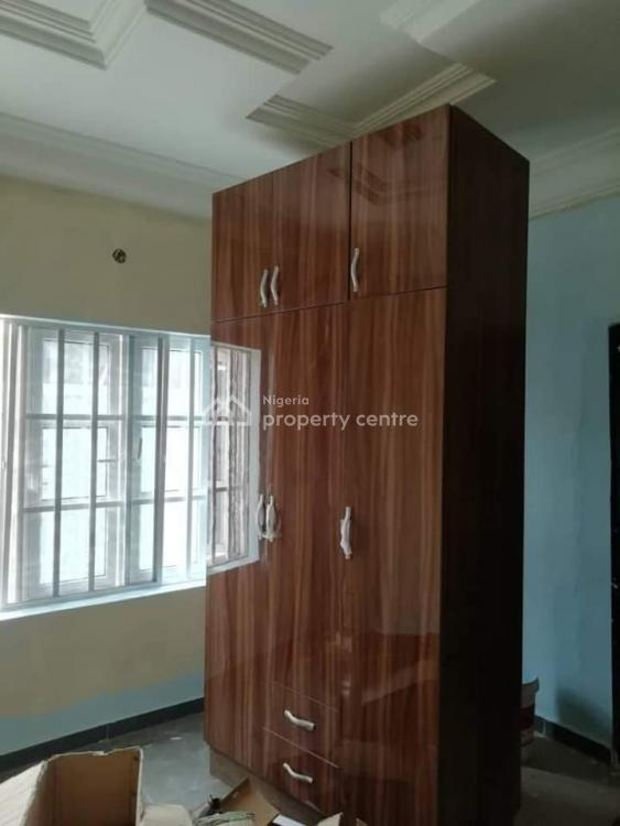 5 Bedroom Duplex, Omolayo Estate., Akobo, Ibadan, Oyo, Detached Duplex for Sale