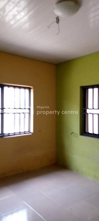 Clean Mini Flat, Therra Annex, Sangotedo, Ajah, Lagos, Mini Flat for Rent