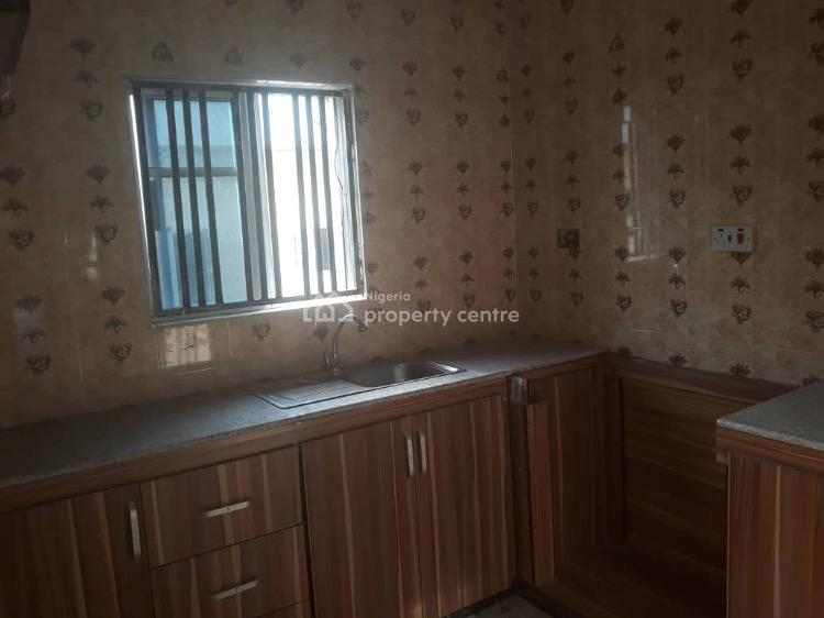 Exquisitely Built 4 Units of 2 Bedroom Apartment, Oniru, Victoria Island (vi), Lagos, Flat for Rent