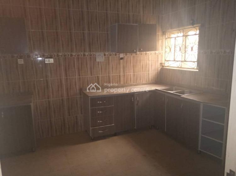 4 Bedroom Semi Detached Duplex, Galadimawa, Abuja, Semi-detached Duplex for Sale