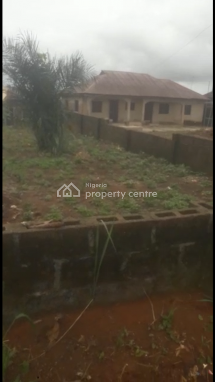 C of O Full Plot, Omitoro Ijede Road., Ikorodu, Lagos, Mixed-use Land for Sale