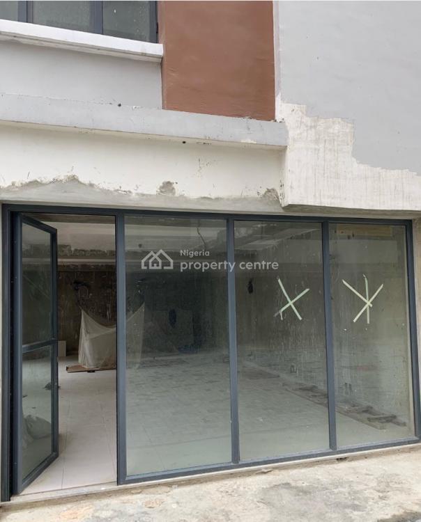New Listing 3 Bedroom Flat Now Selling, Ikate Elegushi, Lekki, Lagos, Flat for Sale