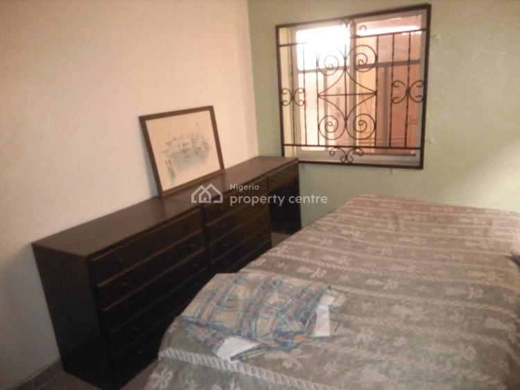 New, Exquisite and Fully Furnished 2-bedroom Apartment, Scout Camp, Challenge, Ibadan, Oyo, Flat for Rent