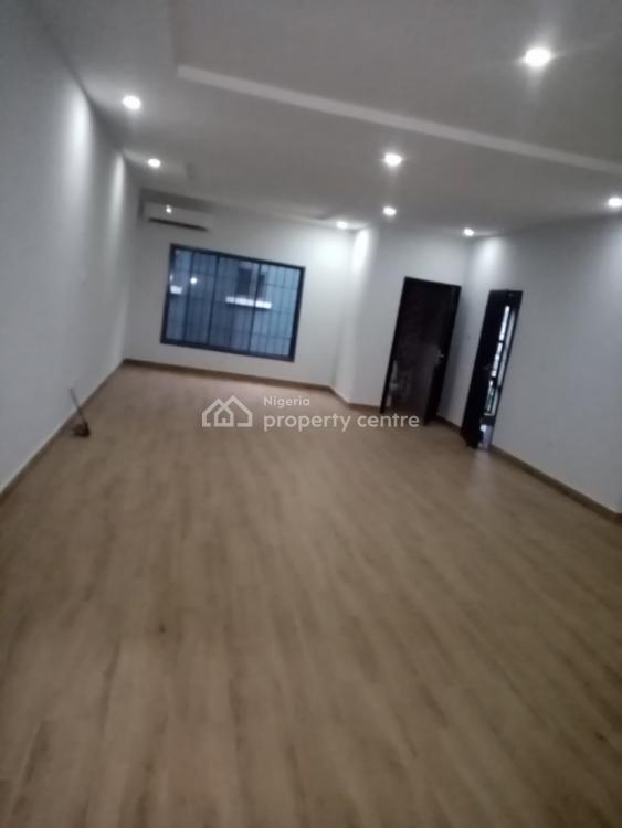 Brand 3 Bedroom Flat, Parkview, Ikoyi, Lagos, Flat for Rent