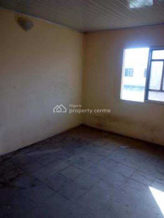 14 Units of Bedroom Semi Bungalow, Obafemi Owode, Ogun, Semi-detached Bungalow for Sale