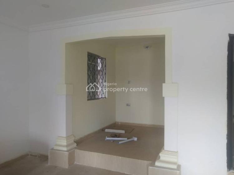 Luxurious 3 Bedroom Apartment, Obe Sapele Road, Benin, Oredo, Edo, Flat for Rent