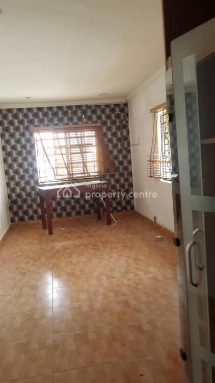6 Bedroom Detached House for Commercial Use, Lekki Phase 1, Lekki, Lagos, Detached Duplex for Rent