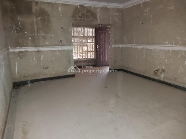 Newly Built, Well Located and Exquisite 3 Bedrooms Duplex, Al Madina Estate, Karshi, Abuja, Semi-detached Duplex for Sale