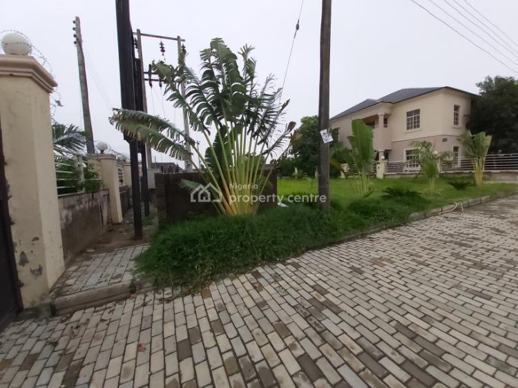 Newly Built, Well Located and Exquisite 3 Bedroom Duplexes, Al Madina Estate, Karshi, Abuja, Semi-detached Duplex for Sale