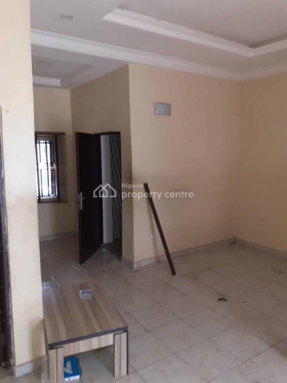 Clean 2 Bedroom Flat, Remlek Estate, Badore, Ajah, Lagos, Flat for Rent