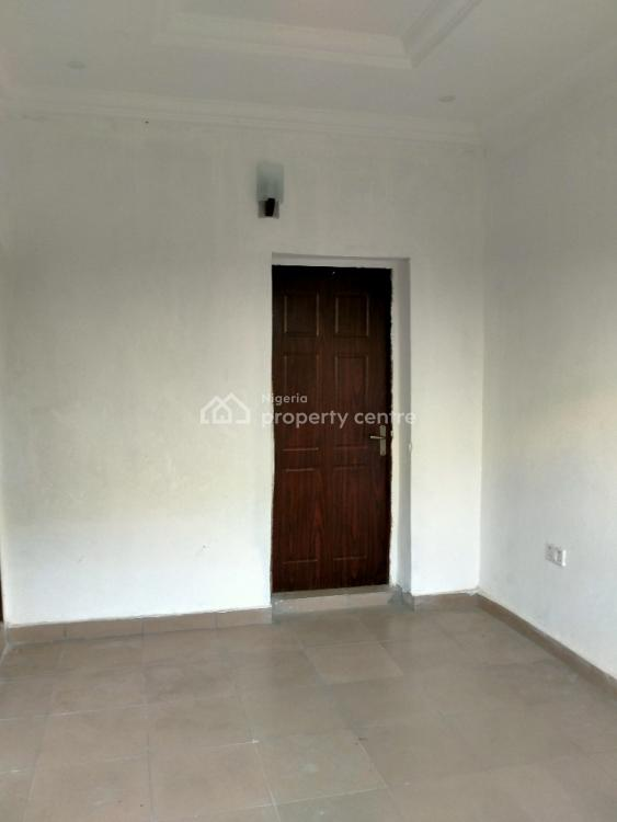 Brand New Mini Flat, Agungi, Lekki, Lagos, Mini Flat for Rent