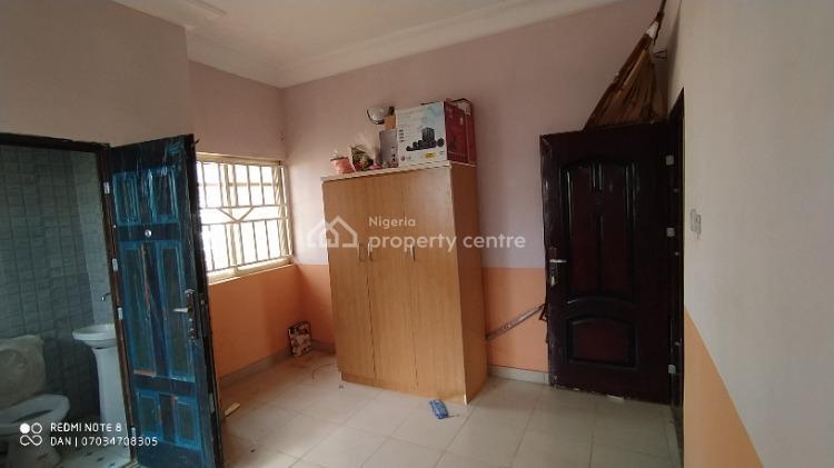 Standard 2 Bedroom Flat, Dawaki, Gwarinpa, Abuja, Mini Flat for Rent
