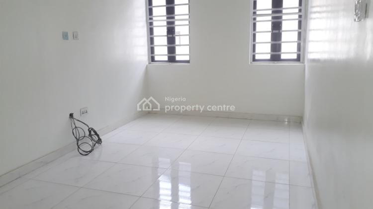 Lovely Brand New 5 Bedroom Fully Detached Duplex, Bera Estate, Lekki, Lagos, Detached Duplex for Sale