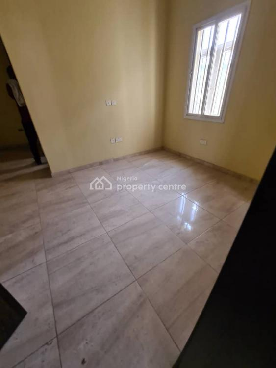 Contemporary Built 5bedroom Detached House, Ikota, Lekki, Lagos, Detached Duplex for Sale