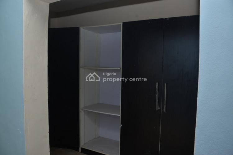 3 Bedroom Blocks of Flat, Oniru Estate, Oniru, Victoria Island (vi), Lagos, Block of Flats for Sale
