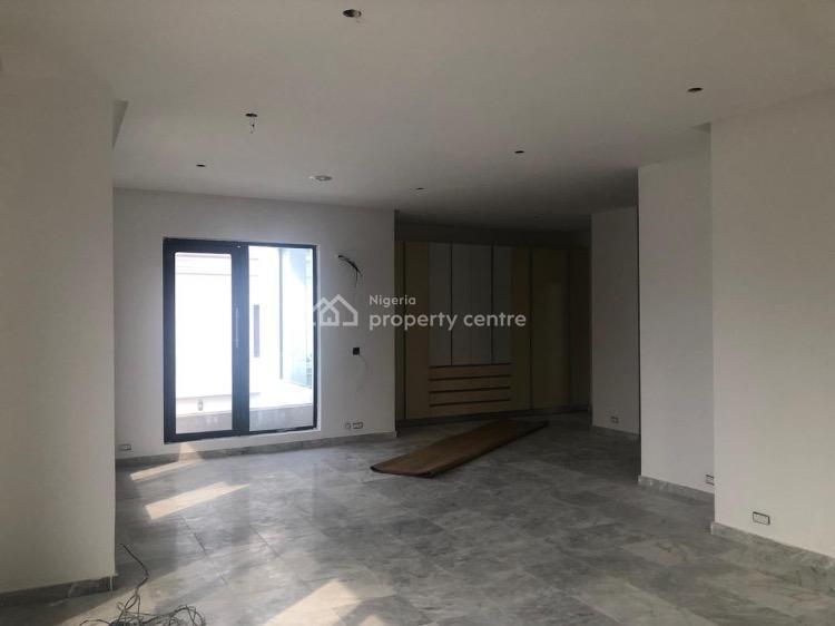 5 Bedroom Luxury Detached Duplex, Lekki Phase 2, Lekki, Lagos, Detached Duplex for Sale