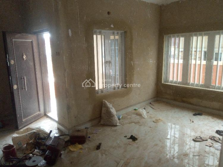 For Sale Well Finished Bungalow Elshammah Estate Independence Layout Enugu Enugu 3 Beds 3 Baths Integrity Real Estate Consult Ref 626058