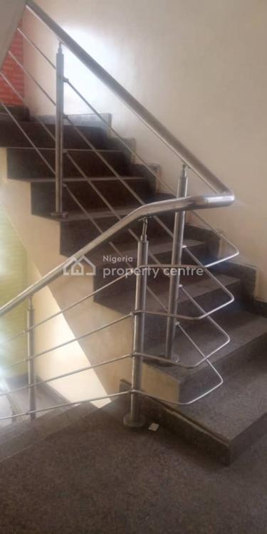 Office Spaces on 4 Floors, Ikorodu Road, Maryland, Lagos, Office Space for Rent