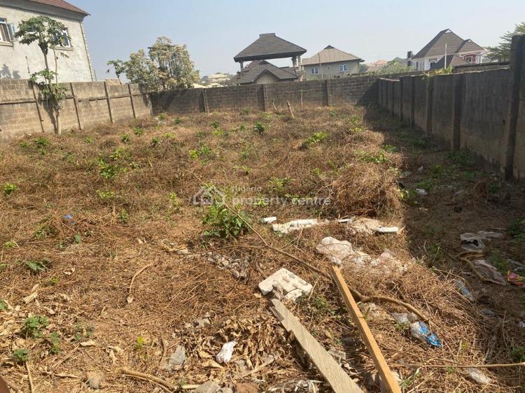 About 750sqm of Land, Akala Way, Akobo, Ibadan, Oyo, Residential Land for Sale