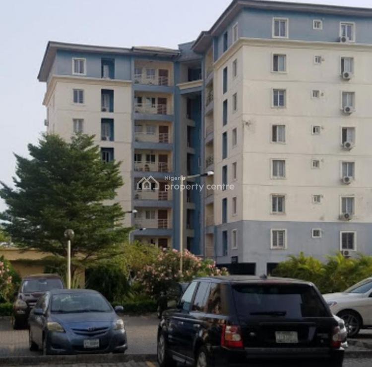 3 Bedroom Flat with a Room Boys Quarter, Ikate Elegushi, Lekki, Lagos, Flat for Sale